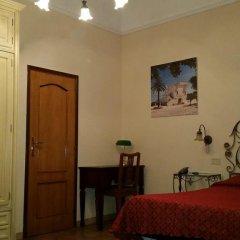 Hotel City Бари комната для гостей фото 2