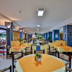 Kamchia Park Hotel питание фото 3