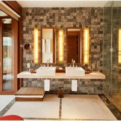 Отель Paradise Island Resort & Spa ванная