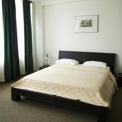 Гостиница Уланская 3* Апартаменты с различными типами кроватей фото 2