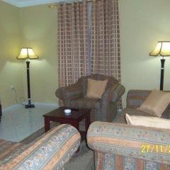 Отель Marhaba Residence ОАЭ, Аджман - отзывы, цены и фото номеров - забронировать отель Marhaba Residence онлайн комната для гостей фото 3