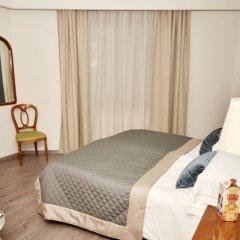 Hotel Diana Поллейн фото 11