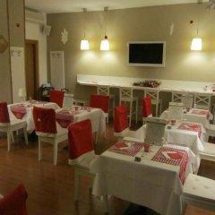 Отель Eco-Hotel La Residenza Италия, Милан - 7 отзывов об отеле, цены и фото номеров - забронировать отель Eco-Hotel La Residenza онлайн питание