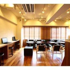 Отель Sutton Place Hotel Ueno Япония, Токио - отзывы, цены и фото номеров - забронировать отель Sutton Place Hotel Ueno онлайн помещение для мероприятий фото 2
