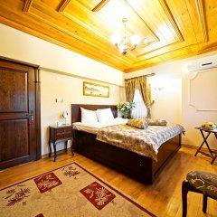 Fides Hotel - Special Class Турция, Стамбул - отзывы, цены и фото номеров - забронировать отель Fides Hotel - Special Class онлайн сейф в номере