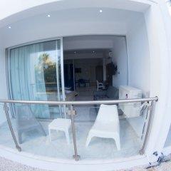 Отель Rio Gardens Aparthotel Кипр, Айя-Напа - 5 отзывов об отеле, цены и фото номеров - забронировать отель Rio Gardens Aparthotel онлайн фото 9