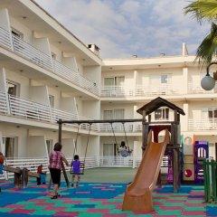 Отель Elba Sunset Mallorca Thalasso Spa детские мероприятия фото 2