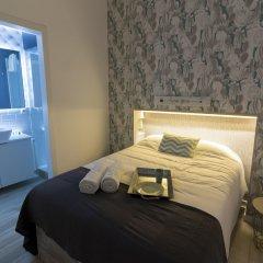Отель Monopoly Madrid комната для гостей