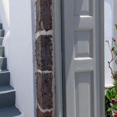 Отель Vinsanto Villas Греция, Остров Санторини - отзывы, цены и фото номеров - забронировать отель Vinsanto Villas онлайн ванная фото 3