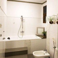 Отель Suriya Arana ванная фото 2