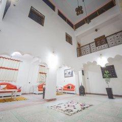 Отель Riad Amlal Марокко, Уарзазат - отзывы, цены и фото номеров - забронировать отель Riad Amlal онлайн парковка