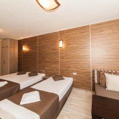 Отель Elit Болгария, Сандански - отзывы, цены и фото номеров - забронировать отель Elit онлайн спа фото 2
