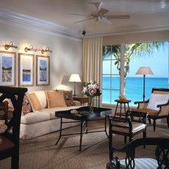 Отель The Palms Turks and Caicos комната для гостей фото 2