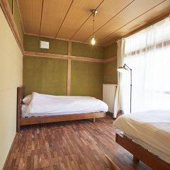 Отель haku hostel & cafe bar Япония, Томакомай - отзывы, цены и фото номеров - забронировать отель haku hostel & cafe bar онлайн фото 4
