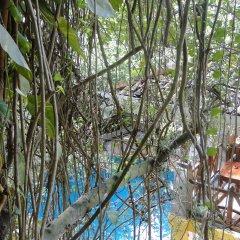 Отель Thambapanni Retreat Унаватуна фото 9