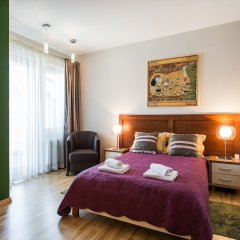 Отель Apartamenty Stara Polana Закопане фото 7