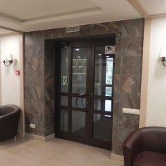 Гостиница Изумруд интерьер отеля фото 2