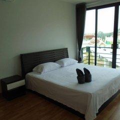 Отель Sunrise Villa Resort комната для гостей фото 2