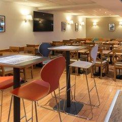 Отель ibis Liège Centre Opéra питание фото 3
