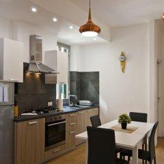 Отель Villa Aquari Cozy Apartment Италия, Рим - отзывы, цены и фото номеров - забронировать отель Villa Aquari Cozy Apartment онлайн в номере