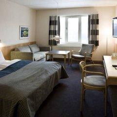 Отель Vejle Center Hotel Дания, Вайле - отзывы, цены и фото номеров - забронировать отель Vejle Center Hotel онлайн комната для гостей