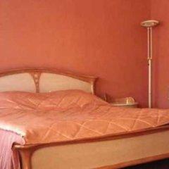 Hotel Alterna комната для гостей