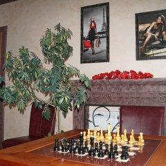 Гостиница Hermes Resort Украина, Трускавец - отзывы, цены и фото номеров - забронировать гостиницу Hermes Resort онлайн интерьер отеля фото 3