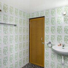 Апартаменты GuestHouser 2 BHK Apartment 92c1 Гоа ванная фото 2