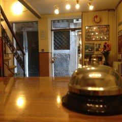 Отель Astoria Италия, Венеция - 1 отзыв об отеле, цены и фото номеров - забронировать отель Astoria онлайн интерьер отеля фото 2