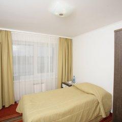 Гостиница Парк Сити Отель в Челябинске 8 отзывов об отеле, цены и фото номеров - забронировать гостиницу Парк Сити Отель онлайн Челябинск комната для гостей фото 3
