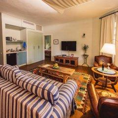 Отель Tur Sinai Organic Farm Resort Иерусалим комната для гостей фото 2