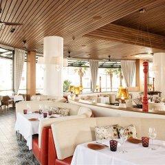 Отель The Cromwell США, Лас-Вегас - отзывы, цены и фото номеров - забронировать отель The Cromwell онлайн питание