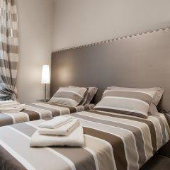 Отель Brera Prestige B&B комната для гостей фото 5