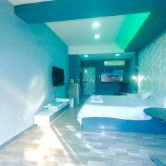 Отель Momento Resort Таиланд, Паттайя - отзывы, цены и фото номеров - забронировать отель Momento Resort онлайн спа фото 2