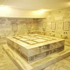 Dinler Hotels Urgup Турция, Ургуп - отзывы, цены и фото номеров - забронировать отель Dinler Hotels Urgup онлайн бассейн фото 3