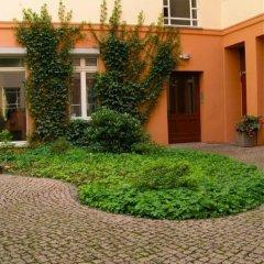 Отель Alte Schönhauser - 1 Apartment Германия, Берлин - отзывы, цены и фото номеров - забронировать отель Alte Schönhauser - 1 Apartment онлайн фото 4