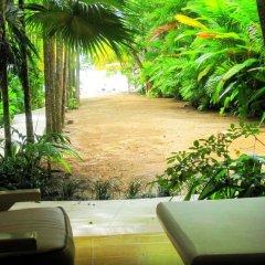 Отель Idle Awhile Resort Ямайка, Саванна-Ла-Мар - отзывы, цены и фото номеров - забронировать отель Idle Awhile Resort онлайн с домашними животными