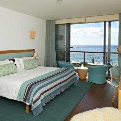 Отель Martinhal Sagres Beach Family Resort комната для гостей фото 4