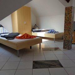 Отель Appartements Rehn Германия, Дрезден - отзывы, цены и фото номеров - забронировать отель Appartements Rehn онлайн спа фото 2