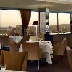 Sheraton Lisboa Hotel & Spa фото 17