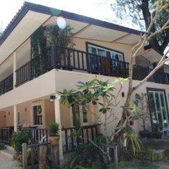 Отель Naiyang Seaview Place фото 9
