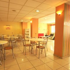 Отель Soho Hotel Греция, Афины - 2 отзыва об отеле, цены и фото номеров - забронировать отель Soho Hotel онлайн помещение для мероприятий