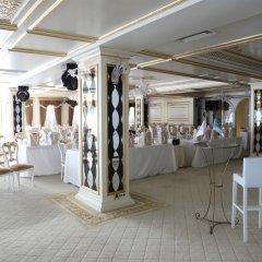 Fuat Pasa Yalisi Турция, Стамбул - отзывы, цены и фото номеров - забронировать отель Fuat Pasa Yalisi онлайн помещение для мероприятий фото 4