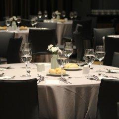 Отель Hyatt House Gebze Гебзе помещение для мероприятий