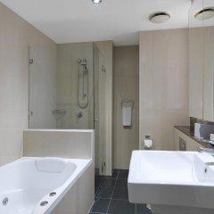 Отель Meriton Suites Pitt Street Австралия, Сидней - отзывы, цены и фото номеров - забронировать отель Meriton Suites Pitt Street онлайн сауна