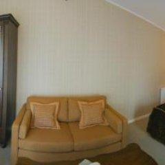 Отель Vila Klasika Литва, Гарлиава - отзывы, цены и фото номеров - забронировать отель Vila Klasika онлайн комната для гостей фото 4