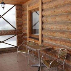 Гостиница Стромынка в Суздале - забронировать гостиницу Стромынка, цены и фото номеров Суздаль