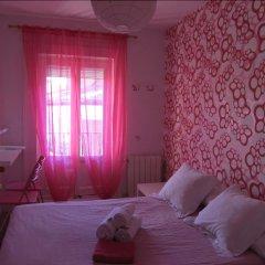 Отель Flat5Madrid комната для гостей