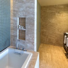 Отель JW Marriott Los Cabos Beach Resort & Spa ванная фото 2