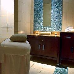 Отель Hyatt Regency Century Plaza спа